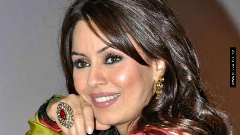 mahima chaudhry pregnant
