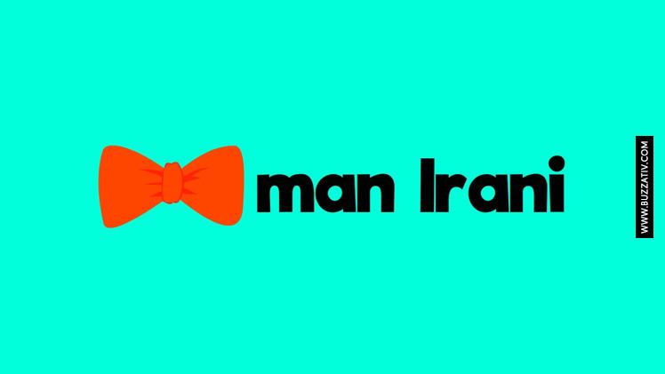 boman irani