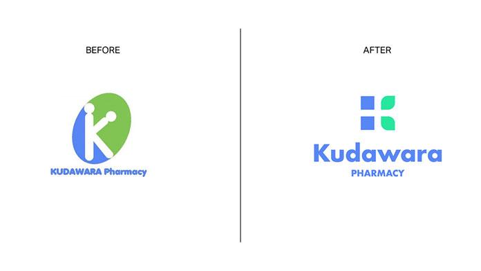 kuduwara pharmacy