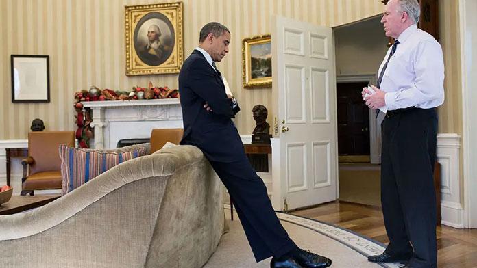 obama sandy hook