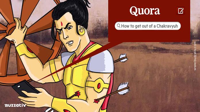 abhimanyu quora