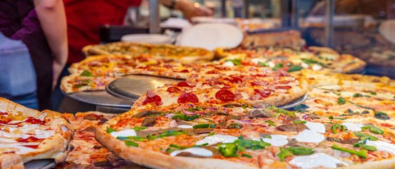 nicholas mark robs pizzeria